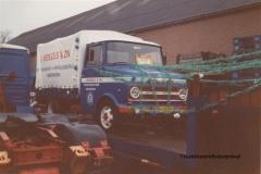 Opel-Blitz-DB-65-12