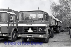 Saviem-H-05-43