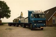 Scania-111-55-17-MB