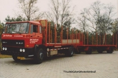 Daf-2100-34-NB-02