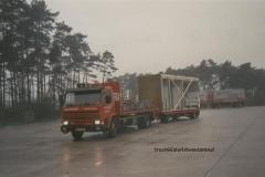 Scania-92-M-BR-10-KH