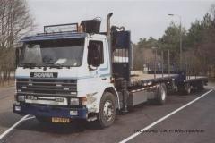 Scania-93-M-VP-69-FZ