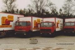 Serie-4x