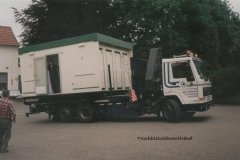 Volvo-FL-10-VB-19-LK