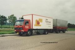 Volvo-FL-7-BS-58-TP