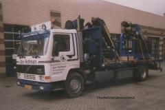Volvo-FL10-BX-27-HY