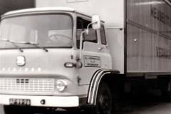 Bedford-AF-99-96-2