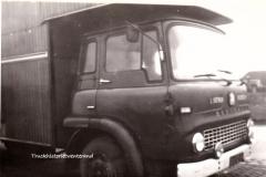 Bedford-VJ-37-85