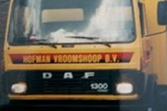 DAF-1300-73-SB-37