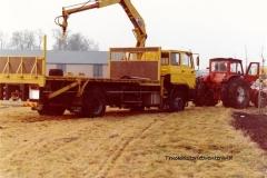 DAF-2100-turbo-20-VB-84-1982