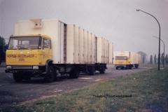 DAF-46-06-EB