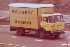 DAF-GB-16-53-foto-Rene-Schutte