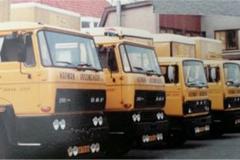 Serie-5x