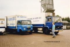 Mercedes-BK-82-GL-Volvo-BD-81-GL-