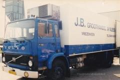 Volvo-F7-BD-81-GL