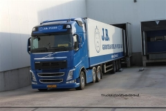 Volvo-FH-41-BDS-5