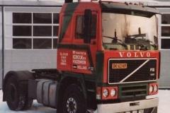 Volvo-F12-BK-63-KP