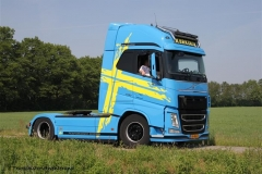 Volvo-FH-08-BHJ-3-2