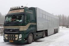 Volvo-FH-BZ-RR-09