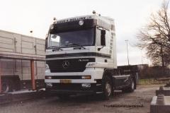 Mercedes-Actros-BJ-VT-83