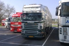 Scania-R480-BT-VN-88