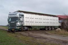 Scania-R500-BP-VN-12