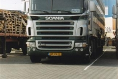 Scania-R500-BP-VN-12