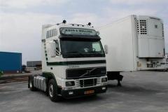 Volvo-FH-BL-NJ-05