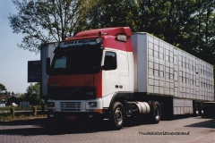 Volvo-FH12-BF-LP-24