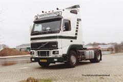 Volvo-FH12-BH-JR-86