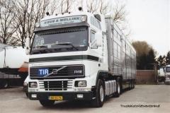 Volvo-FH12-BH-ZG-76