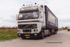 Volvo-FH12-BJ-JS-22