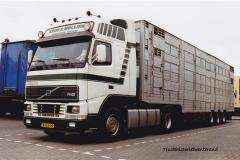 Volvo-FH12-BJ-LG-29-
