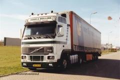Volvo-FH12-BJ-LN-20