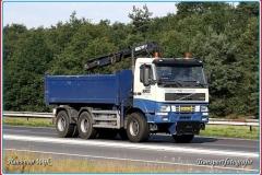 Volvo-FM12-BH-HV-38