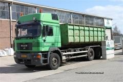 MAN-BJ-NL-41