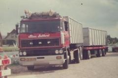 DAF-14-DB-49