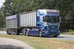 1_Scania-R500-BX-LD-59