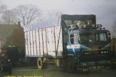 DAF-1600-25-GB-95