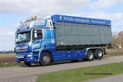 DAF-CF-BL-TH-85