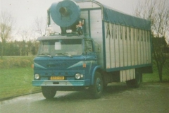 Ford-83-01-DB