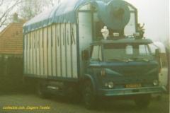 Ford-D-83-01-DB