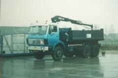 Mercedes-BF-02-JB