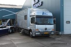 Mercedes-BL-DJ-85