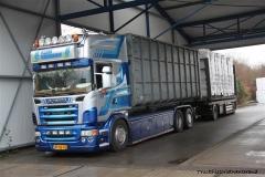 Scania-R500-BV-ND-30
