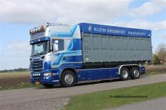 Scania-R500-BX-LD-59