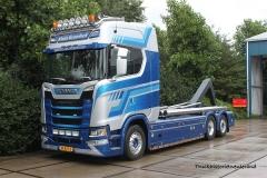 Scania-S730-51-BJT