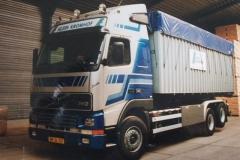 Volvo-FH12-BF-JL-57