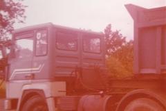 Berliet-96-39-HB