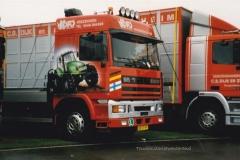 DAF-95-BB-TT-99